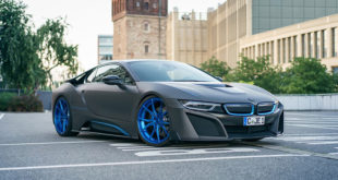 bmw-i8-german-special-customs-2