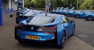 bmw-i8-leicester-3