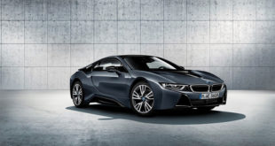 bmw-i8-protonic-dark-silver-edition