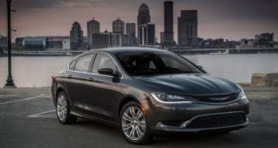 chrysler-200-830x460
