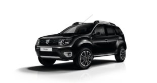 dacia-duster-black-touch-1
