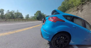 ford-focus-rs-modo-drift-accidente