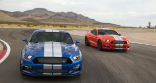 ford-shelby-mustang-gte-1