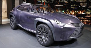 goodyear-urban-crossover-lexus-ux-concept-1