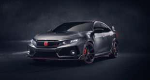 honda-civic-type-r-prototype-1