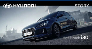 hyundai-i30-turbo-video
