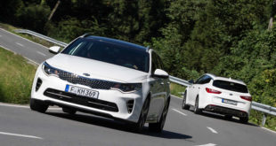kia-optima-gt-sportswagon-2