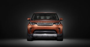 land-rover-discovery-2017-teaser-1