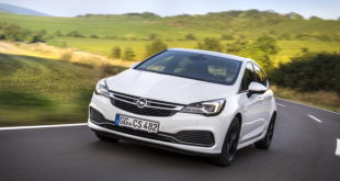 opel-astra-opc-line-sport-pack-3