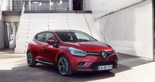 renault-clio-2016-restyling-6-830x460