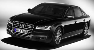 Audi-A8-L-Security-2015-5-830x449