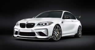 alpha-n-performance-bmw-m2