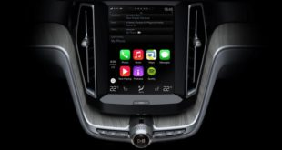 apple-car-play-1-830x440