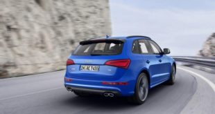 audi-sq5-tdi-plus-6