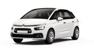 citroen-c4-picasso-first