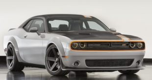 dodge-challenger-gt-awd-concept-1