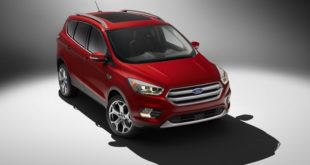 ford-escape-2016-6-830x553