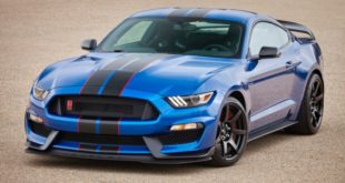 ford-shleby-gt350-mustang-5