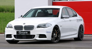 g-power-bmw-m550d