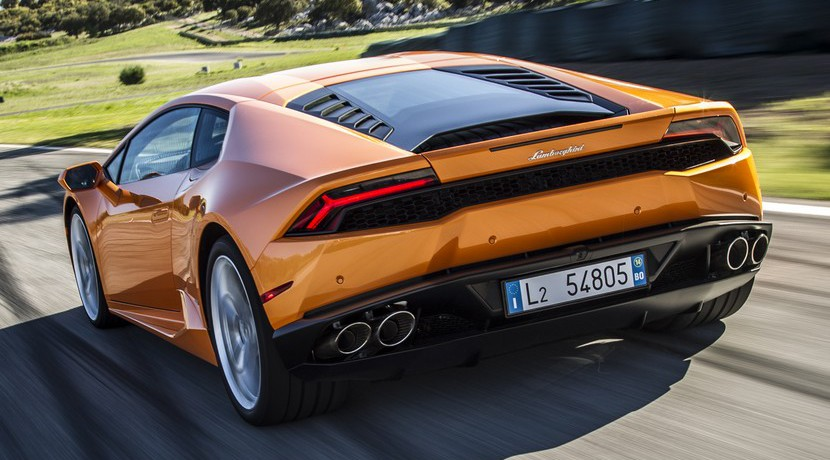 lamborghini-huracan-2016 (1)