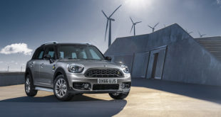 mini-cooper-s-e-countryman-all4-1