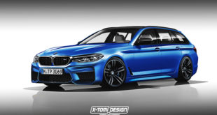 render-bmw-m5-touring