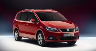 seat-alhambra-restyling-1-830x440