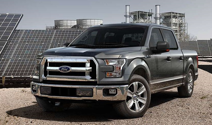 2015-ford-f150-1