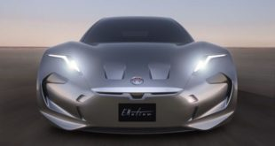 Fisker-E-Motion-frontal-830x460