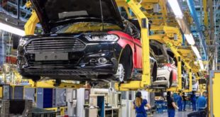 Ford-Almussafes-830x460