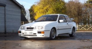 Ford-Sierra-Cosworth-RS500-de-1987-1