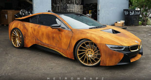 bmw-i8-oxido-austin-mahone