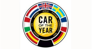 car-of-the-year-2016