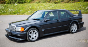 mercedes-190e-25-16-evolution-ii