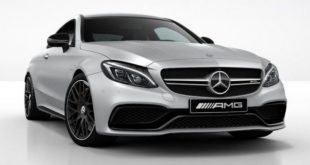mercedes-amg-c63-coupe-night-package-2-e1452252698401