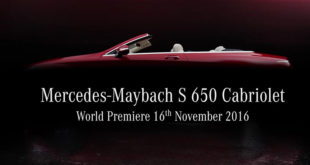 mercedes-maybach-s650-cabriolet