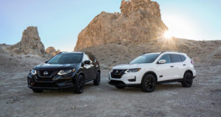 nissan-rogue-one-star-wars-limited-edition
