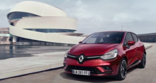 renault-clio-2016-restyling-4-830x460
