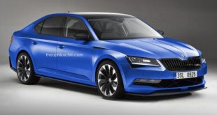 skoda-superb-rs-2