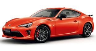 toyota-gt86-solar-orange