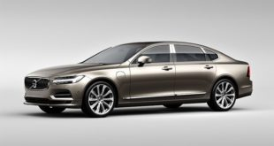 volvo-s90-excellence-china-830x460
