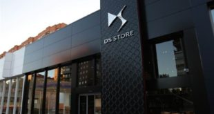 DS-Store-830x600