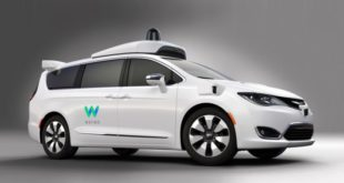 Waymo-Chrysler-Pacifica-Google-830x460