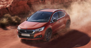 ds-4-crossback-terre-rogue-1