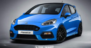 ford-fiesta-rs-render