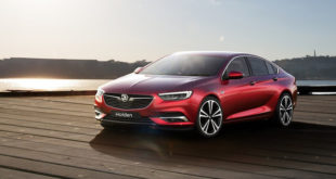 holden-commodore-2018-1