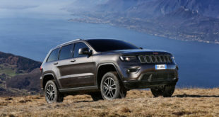 jeep-grand-cherokee-trailhawk-4