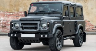 land-rover-defender1-830x466