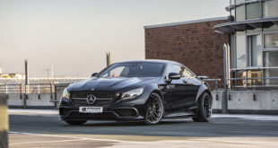 mercedes-s-class-coupe-por-prior-design