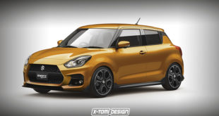 render-suzuki-swift-sport